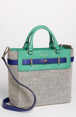 Check information about bags here http://dealingsonnet.tumblr.com/post/108587980871/bags-for-carrying-desired-items: Spade Bags, Bourbon Street, Kate Spade Bag, Handbags, York Bourbon, Kate Spade Purse, Fabric Skyler, Bags Bags