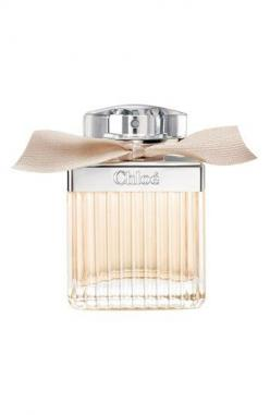 Chloé Eau de Parfum Spray available at #Nordstrom: Candles Perfumes, Parfum Bottle, Beauty Perfume, Fragrance Perfume, Myfavorite Perfume, Perfume Fragrance, Fresh Perfume, Favourite Perfume