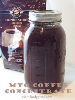Coffee concentrate recipe for iced coffee: Drinks Coffee Et, Iced Coffee Concentrate, Iced Coffee Recipes, Ice Coffee, Myo Coffee, Coffee Drinks, Brew Coffee, Http Icedcoffeerecipe Com, Coffee Concentrate Recipe