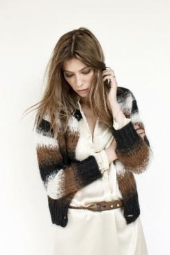 countingstonesheep:❖ Second Collection 2012: Fall Style, Dress, Second Collection, Collection 2012, Rabens Salons, Fashion Cardigans