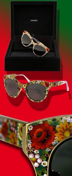 Dolce  Gabbana: Dolce Gabbana Sunglasses, Sunglasses Fashion, Dolce And Gabbana Sunglasses, Casual Styles, Oakley Sunglasses, Ray Ban Sunglasses, Ray Ban Outlet