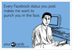 ;): Facebook Status Quotes, Facebook Yep, My Life, Haha There, Couple People, Facebook Quotes Status, Haha So True