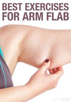 Get toned wedding arms