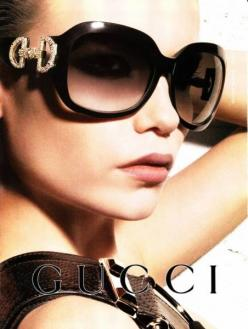 Google Image Result for http://1.bp.blogspot.com/-HZcqsHHLZX4/TkcLJH7CqfI/AAAAAAAAADQ/BgWpL3qcDvQ/s1600/gucci-sunglasses.jpg: Gucci Sunglasses Women, Sunglasses Women Gucci, Ray Bans, Womens Fashion, Style, Oakley Sunglasses, Ray Ban Sunglasses, Gucci Gla