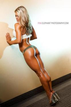 Great blog for fitness motivation: Sexy, Female Fitness, Beautiful, Fitness Inspiration, Butt, Fitness Motivation, Fitness Girls, Workout