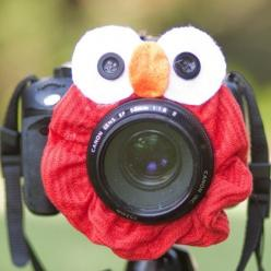 GREAT idea for kids to look at the camera. I'll have to try it! :): Picture, Craft, Photo Ideas, Camera, Photography Tips, Kids, Baby, Photo On, Photography Ideas