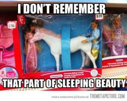I died: Sleeping Beauty, Giggle, Fail, Funny Pictures, Horse, Funny Stuff, Humor, Funnies