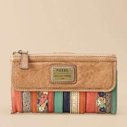 I love it, I want it, I need it.: Wallets, Style, Fossils, Fossil Purse, Bags, Purses, Fossil Wallet