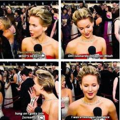 Jennifer Lawrence funny quotes. Lol: Funny, Hunger Games, Hungergames, Funnies, Jlaw, Jenniferlawrence, Jennifer Lawrence, J Law