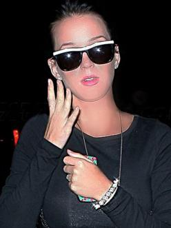 Katy Perry: Katy Perry, Products, Imágenes Chic