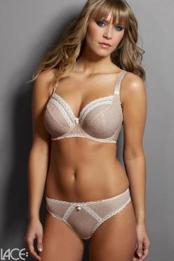 Lacey string: Bh And, For, Mmmmm Cheeky, Cruisecontroller Lingerie, Body Girls, Lacey String
