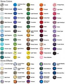 May use to describe eye colors, or anything else, and also useful for lots else: Eye Colors, Gem Stones, Describe Eye, Color Descriptions, Gemstone Colors, Color Charts, Eye Colour