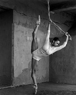 Misty Copeland, I absolutely love this ABT soloist<3: African American, American Ballet, Inspiration, Fitness, Ballerinas, Beautiful, Art, Misty Copeland