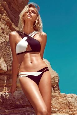 Moeva Swimwear http://sulia.com/channel/fashion/f/c6e7a6bb-3d49-4ec1-a09d-ad6e9fa9b4f4/?source=pin&action=share&btn=small&form_factor=desktop&pinner=125430493: Fashion, Bathing Suits, Style, Swimwear, Swimsuits, Bikinis, Summer