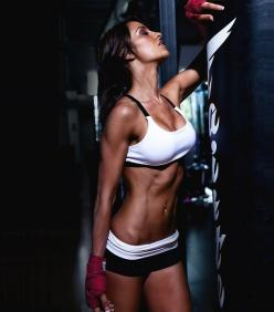 motivation, dedication, determination   Her website is cool: Weight Loss, Quote, Fitness Inspiration, Exercise, Push Harder, Fitness Motivation, Health, Workout