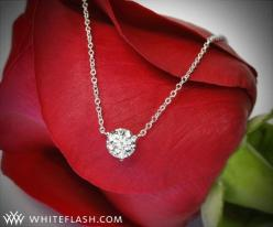 obsessed with the single diamond necklaces, i HAVE to have one someday: Jewelry Necklaces Diamond, Bridesmaid Gifts, Diamond Pendant, Big Diamond Necklaces, Diamond Necklace Simple, Jewelry Ideas, Diamonds Luxury, Necklaces Diamonds