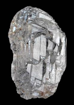 Phenakite stimulates and activates your inner vision, the crown chakra, third eye chakra and pineal gland.: Gems Crystals Rocks, Stones Gems Rocks Crystals Etc, Gemstones Crystals Minerals, Crystals Minerals Gems Fossils, Aagems Minerals Unsorted, Crystal