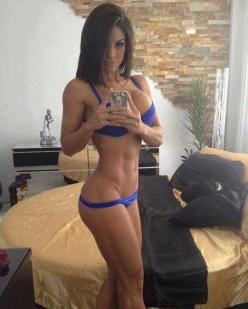 :): Selfie, Girls, Sexy, Forget Low Fat, Michelle Lewin, Fitness, Michelle Lewin, Motivation, Low Fat Diets