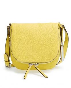 textured leather cross body bag  http://rstyle.me/n/wqd36pdpe: Group Board, Cross Body Bags, Colorofthemonth March, Bag Http Rstyle Me N Wqd36Pdpe
