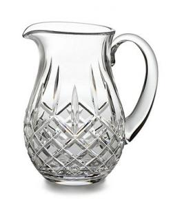 Waterford Crystal: Crystals, Lismore Pitcher, Waterford Lismore, Shops, Waterford Crystal, Crystal Lismore, Products, Waterford Serveware