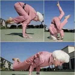 Yoga is for every BODY: Body, 83 Year, Fitness, Age, Funny, Motivation, Yoga Inspiration, Health, People