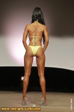 Alzira Rodriguez: Figure Competitions, Female Fitness, Latina Alzira, Alzira Rodríguez, Alzira Rodriguez, Fitness Motivation