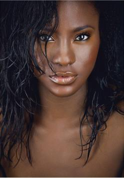 Arlene Victoria CC: Chocolate, Faces, Ebony Girls, Black Beauty, Makeup, Beautiful Women, Beautiful Black, Black Women, Eyes