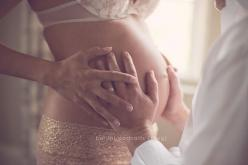 Beautiful maternity photography: Maternity Shoot, Pregnancy Photos, Boudoir Maternity Photography, Baby Bump, Beautiful Maternity, Belly Shot, Photo Idea, Boudoir Photography Maternity