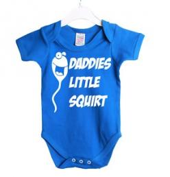 Daddies little squirt.: Pretty Funny, Onesie, Lmfao Classic, Future Husband, Baby, So Funny, Omg Haha, Funny Babies, Little Boys