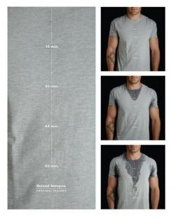 daily-motivation-0: Idea, Personal Trainer, Creative, Tshirts, Fitness, Trainers, T Shirts, Workout