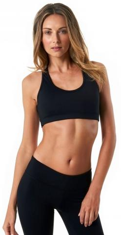 Divine Bra: Divine Bra, Activewear Workout, Sports Bra, Bra Workout, Sport Bras, Fitness Workout, Products