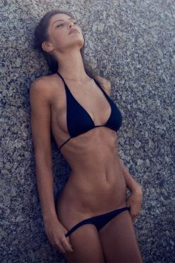 Female Body: Body, Girls, Inspiration, Fitness, Bikinis, Motivation, Beauty