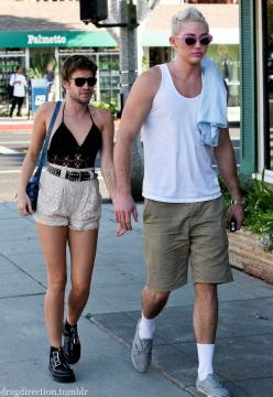 I'm dying right now.: Miley Cyrus, Face Swaps, Liam Hemsworth, Funny Stuff, Funnies, Humor