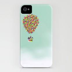 Is it funny that I keep finding all these I-phone cases that I want and I dont even have an I phone..?.: Iphone Cases, Stuff, Ipod Cases, Random, Derek Temple, Phone Covers, Iphonecases, Things, Phones