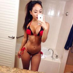 Le Pr0n: Hot Girls, Selfie Girls, Hot Asian, Sexy Asian Girls, Posts, Babes, Asian Selfies