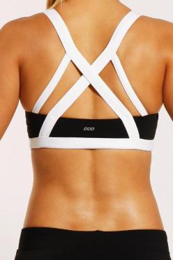 Lorna Jane Axis Sports Bra. This brand carries the coolest sports bras.: Brand Carries, Axis Sports, Sports Bras, Coolest Sports, Sport Bras, Lorna Jane, Gym Outfit, Jane Axis