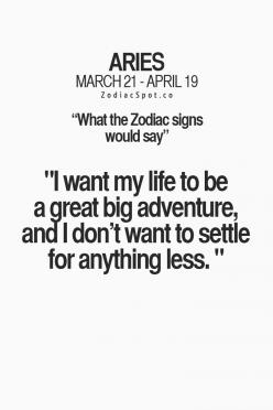 Never settle for anything less than you deserve...: Zodiac Quotes Aries, Zodiac Sign Aries, The Signs Zodiac, Aries Quotes, Aries ️, Aries Astrology, Astrology Signs Aries, Zodiac Signs Aries, Horoscope Signs Aries
