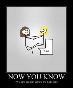 Now you know // funny pictures - funny photos - funny images - funny pics - funny quotes - #lol #humor #funnypictures: True Friendship, Giggle, Humor Funnypictures, Truth, Funny Stuff, Funny Quotes