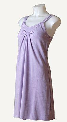 Nursing Nightgown with a built-in shelf bra! Perfect for holding your nursing pads in place! $58.95 www.milkandbaby.com #breastfeeding: Maternity Nightgowns, Bra Nightgown, Shelf Bra, Nursing Nightgowns, Baby, Hospital Gowns, Products, Nursing Pads