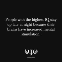 psychology psychology facts psych-facts •: Child Psychology Facts, Sayings Quotes, Psych Facts, Awesome Quotes, Thought, Night Owl, Interesting Facts, Random Facts