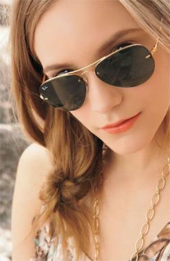 Ray-Ban Aviators: Sunglasses Ray, Ray Bans, Ray Ban Aviator, Fashion Style, Cheap Ray, Ray Ban Sunglasses, Cheap Outlet, Ray Ban Outlet