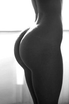 some motivation to do your squats!: Curve, Body Goals, Squats Bum, Sexy Women, Butt Inspiration, Big Butts, Body Inspiration, Dream Body, Butt Motivation