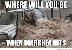 Why taco bell, WHY?!?!?: Diarrhea Hits, Giggle, Funny Picture, Funny Stuff, Humor, Funnies, Things, Funnystuff