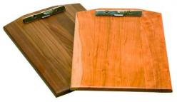 wooden clipboards: Bill Powell, Kids Papers