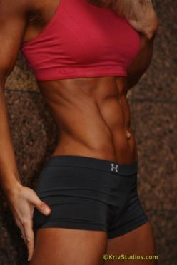 wowza. #fitness #inspiration: Body, Abs, Weight Loss, Fitness Inspiration, Muscle, Fitness Motivation, Health, Workout