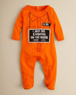 9 Month Onesie: Babystuff, Babies, Ideas, Future, Funny, Funnies, Kids, Baby Stuff