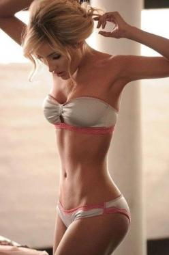 Abs: Girl, Fitness, Weight Loss, Dream Body, Perfect Body, Work Out, Photo, Thinspiration, Workout