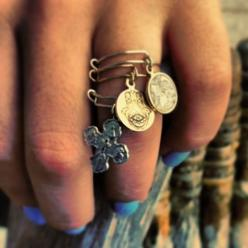 Alex and ani rings...ok so now i totally love the rings too!!!: Style, Jewelry, Alex And Ani Rings, Rings Alexandani Com, Alex Ani, Alex Rings, Alexandani Rings, Alex O'Loughlin