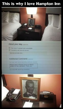 Best Hotel Ever ---- funny pictures hilarious jokes meme humor walmart fails: Giggle, Funny Pictures, Alfonso Brook, Funny Stuff, So Funny