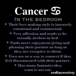 Cancer zodiac - in the bedroom: Cancer 69, Cancer Babe, Zodiac Sign Cancer, Zodiac Cancer Introvert, Cancer Chick, 69Ers Cancers Rule, Cancer Zodiac, Cancer Leo Sign, Cancer Male